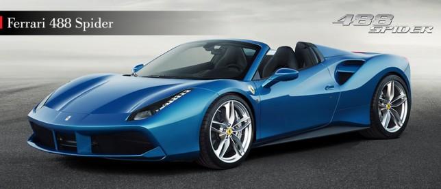 Ferrari488Spider_ttl